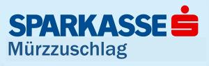 Logo Sparkasse Mürzzuschlag AG