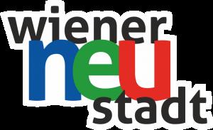 Logo Magistrat Wiener Neustadt