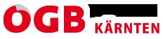 Logo ÖGB Kärnten
